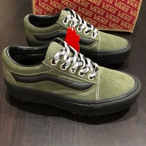6994aa9c Vans Shoes | Sk8hi Mix Checker Chili Pepper | Poshmark